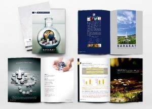طراحی کاتالوگ , طراحی بروشور , چاپ کاتالوگ