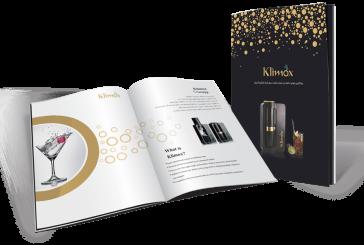 مزیتهای طراحی مجله دیجیتال و تکنیک های طراحی بهتر