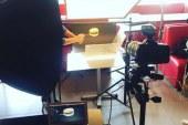 ۱۰ نوع از ملحقات نور پردازی در آتلیه های عکاسی صنعتی