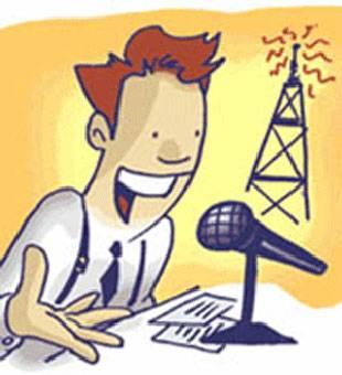 تبلیغات رادیویی و ابعاد آن