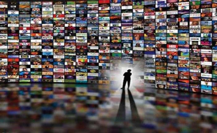 تولید تیزر تبلیغاتی برای تلویزیون و سینما