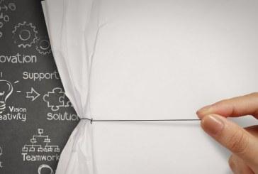 دستور کار اجرایی در طراحی برنامه تبلیغاتی