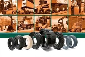 کاتالوگ محصولات صنعتی را چگونه طراحی کنیم