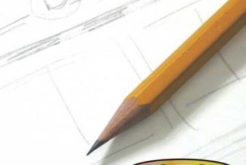 آموزش طراحی کاتالوگ
