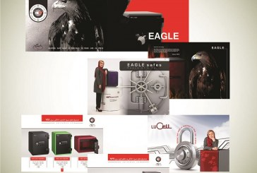 طراحی حرفه ای کاتالوگ و بروشور
