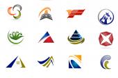 چگونه یک لوگوی مناسب طراحی کنیم؟