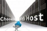 گزینش میزبان مناسب برای طراحی سایت