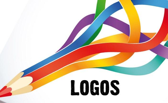 تجارت های بزرگ با طراحی لوگو آغاز می شود