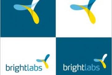رعایت اصل انعطاف پذیری در طراحی لوگو