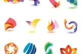 نمادهای مناسب در طراحی لوگو