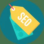 تبلیغات اینترنتی | مشاوره تبلیغات اینترنتی