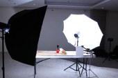 ۳ حالت نورسنجی در دوربین های امروزه