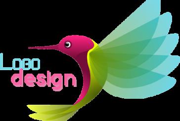 طراحی لوگو به عهده کیست؟