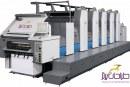 چاپ های خاص در دنیا