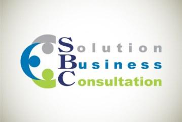 طراحی و بهینه سازی سایت شرکت SBC