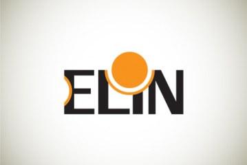 طراحی و بهینه سازی سایت شرکت الین