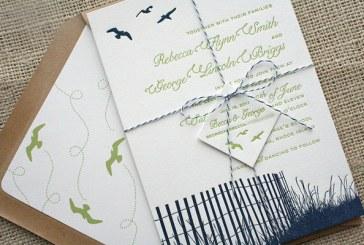 راهنمای طراحی انواع کارتهای دعوت و کارت پستال