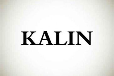 طراحی بسته بندی کود ارگانیک شرکت کالین