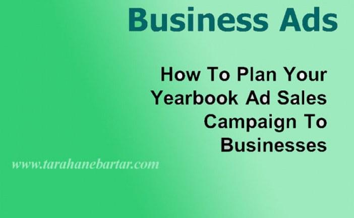 فرآیند تبلیغات و بازاریابی را از درون سازمان خود شروع کنید