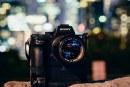 باطری و لوازم تمیز کردن دوربین عکاسی صنعتی