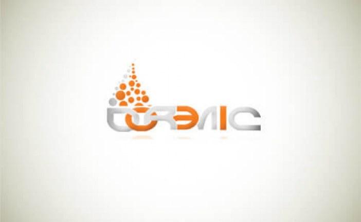 طراحی بسته بندی شرکت دورامیک