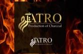 طراحی جعبه آترو
