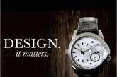 راهکارهای طراحی یک شعار تبلیغاتی مناسب برای ایجاد انرژی مثبت در مشتریان
