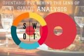 تحلیل SWOT در بازاریابی و تبلیغات به چه معناست و چگونه از آن استفاده می کنیم ؟