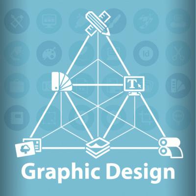 طراحان برتر - طراحی حرفه ای