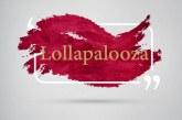 طراحی لوگو لولاپالوزا