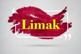 طراحی لوگو لیماک