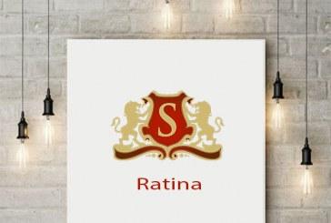 طراحی راتینا