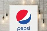 طراحی لیبل شرکت پپسی – ساسان