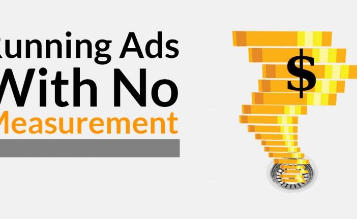 اهمیت و ضرورت ارزیابی برنامه های تبلیغاتی