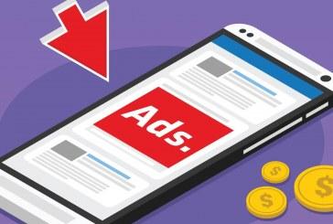 روشهای ارزیابی اثرگذاری تبلیغات