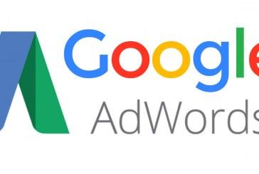 استراتژیهای بی نظیر گوگل در تبلیغات