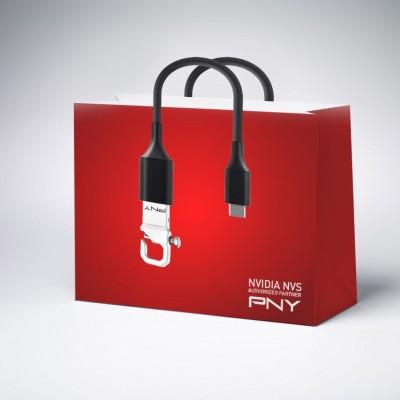 طراحی نایلون و هدایای تبلیغاتی