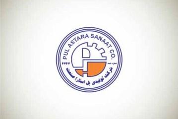 طراحی سایت و بهینه سازی شرکت پل آستارا صنعت